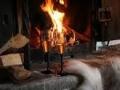 Cool pics of fire