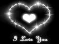 Pics Of Heart
