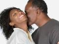 a good relationship blog