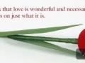 relationship blog