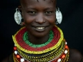 the black diaspora